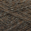 Shetland DK - 118 Moorit-Shaela*