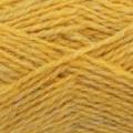 Shetland DK - 1160 Scotch Broom *