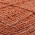 Shetland DK - 1200 / Nutmeg *