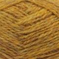 Shetland DK - 230 Yellow Ochre *