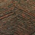 Shetland DK - 241 Tan Green*