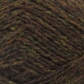Shetland DK - 252 Birch *