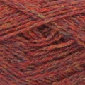 Shetland DK - 261 Paprika*