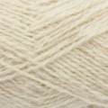 Shetland DK - 343 Ivory*