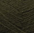 Shetland DK - 825 Olive*