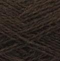 Shetland DK - 868 Leather *