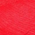 Shetland Spindrift - 500 Scarlet