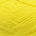 Shetland Spindrift - 400 Mimosa