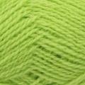 Shetland Spindrift - 780 Lime