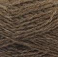 Shetland Spindrift - 108 Moorit