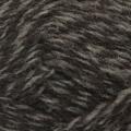 Shetland Spindrift - 109 Black-Shaela