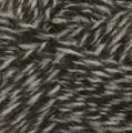 Shetland Spindrift - 110 Black-Sholmit