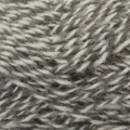 Shetland Spindrift - 112 Shaela-White