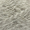 Shetland Spindrift - 113 Sholmit-White