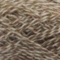Shetland Spindrift - 116 Moorit-Eesit