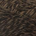 Shetland Spindrift - 117 Moorit-Black
