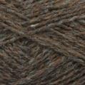 Shetland Spindrift - 118 Moorit-Shaela