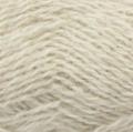 Shetland Spindrift - 120 Eesit-White