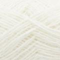 Shetland Spindrift - 304 White