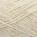 Shetland Spindrift - 343 Ivory