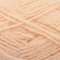 Shetland Spindrift - 440 Peach