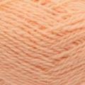 Shetland Spindrift - 435 Apricot