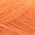 Shetland Spindrift - 308 Tangerine