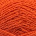 Shetland Spindrift - 470 Pumpkin
