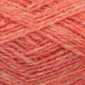 Shetland Spindrift - 271 Flame