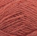 Shetland Spindrift - 576 Cinnamon