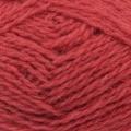 Shetland Spindrift - 526 Spice