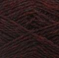 Shetland Spindrift - 198 Peat
