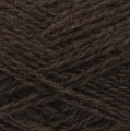 Shetland Spindrift - 868 Leather