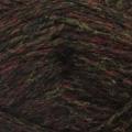 Shetland Spindrift - 235 Grouse