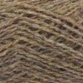 Shetland Spindrift - 246 Wren