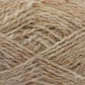 Shetland Spindrift - 141 Camel