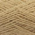 Shetland Spindrift - 342 Cashew