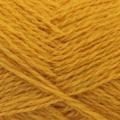 Shetland Spindrift - 425 Mustard