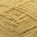 Shetland Spindrift - 375 Flax