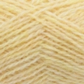 Shetland Spindrift - 179 Buttermilk