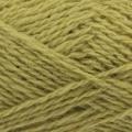 Shetland Spindrift - 791 Pistachio