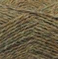 Shetland Spindrift - 226 Thyme