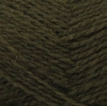 Shetland Spindrift - 825 Olive