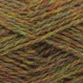 Shetland Spindrift - 998 Autumn