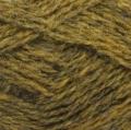 Shetland Spindrift - 231 Bracken