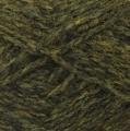 Shetland Spindrift - 233 Spagnum