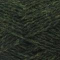 Shetland Spindrift - 234 Pine