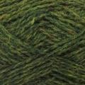Shetland Spindrift - 147 Moss