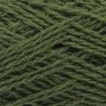 Shetland Spindrift - 815 Ivy