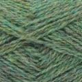 Shetland Spindrift - 286 Moorgrass